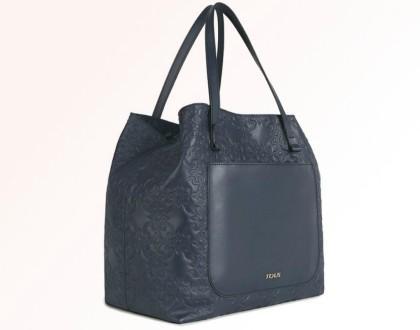 It bag: Mossaic- Lo nuevo de Tous
