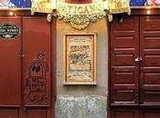 Paticano