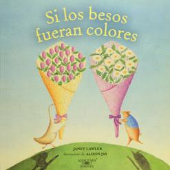 libro-si-los-besos-fueran-colores