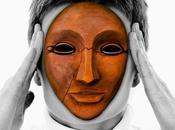 fatiga crónica fibromialgia