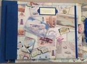 Album fotos cuaderno