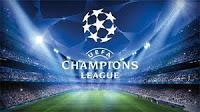 Un jefe de Champions by @Heineken_ES