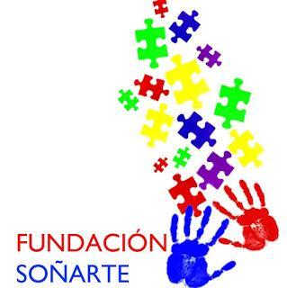 Un día muy especial para Fundación Soñarte. Tenemos Casa Azul.