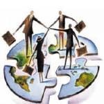 Características de las Obligaciones Mercantiles