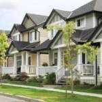 Actas de la comunidad de propietarios