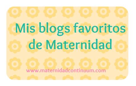 Mis_blogs_favoritos