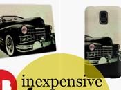 "Diseños para imprimir: ""Vintage Cars"""
