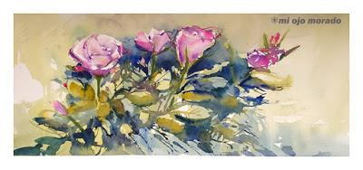 XV Primaveras. Exposición en Toledo