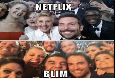 ¿Por qué Televisa lanzó Blim? 3 puntos que justifican su existencia