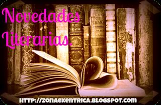 Revista Tártarus: Disponible el número #2.