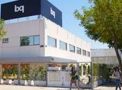 encubierto empresa tecnológica española