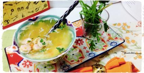 Sopa-de-zanahoria-jengibre-y-curry--
