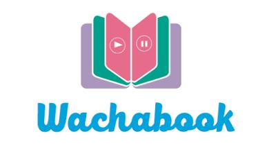 Wachabook