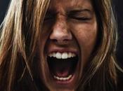 Crean software identifica factores riesgo para trastorno estrés postraumático