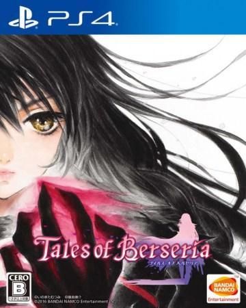 Tales of Berseria 01