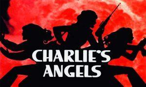 angeles-de-charlie