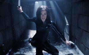 underworld5_bood-wars