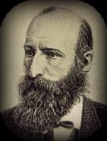 A.N. AFANÁSIEV
