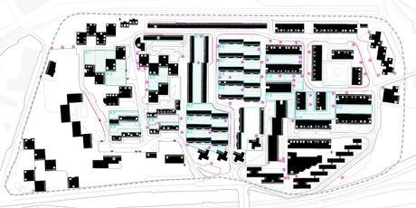 La grandeza del urbanismo de código abierto
