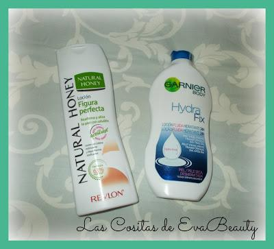 Compras en Arenal Online (1)
