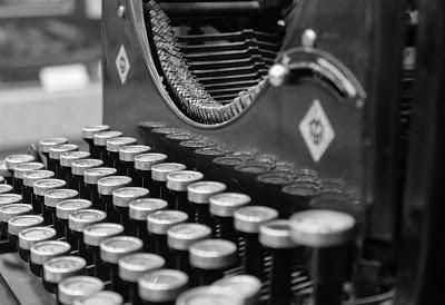 ¿Cómo construir un buen personaje literario?