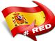 #RED HISTORIA DE UNA PLATAFORMA CIUDADANA COMPROMETIDA