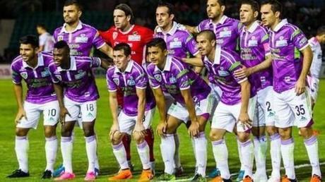 Dorados de Sinaloa podría quedarse en la Liga MX