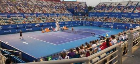 Tenis Monte Carlo Rolex Masters en Vivo – Jueves 14 de Abril del 2016