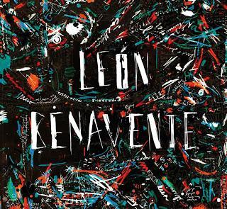 [Disco] León Benavente - 2 (2016)