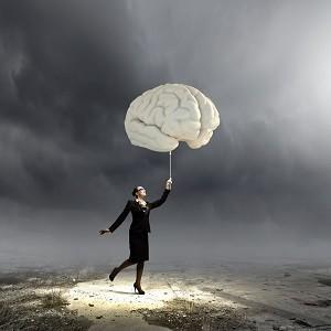 independencia financiera con el uso de la mente