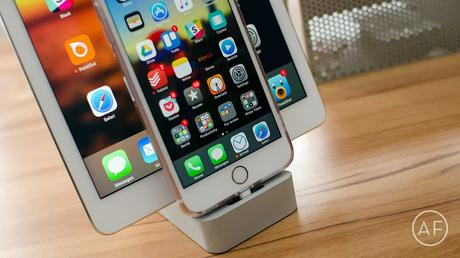 Cómo saber si un iPhone o iPad es robado
