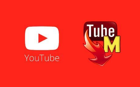 Mira videos de Youtube en offline con Tubemate