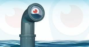 Periscope para curadores y nueva herramienta para realizar dibujos en directo