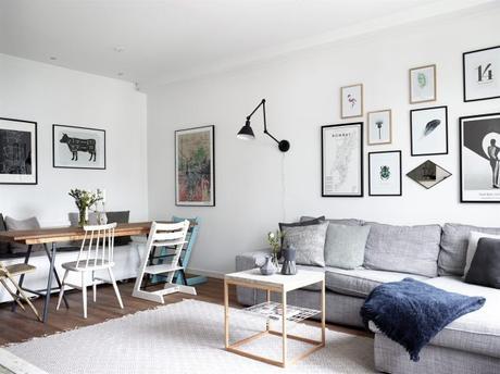 decoracion-gris-turquesa-estilo-nordico