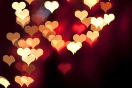 Guía literaria del amor — Claudia Casanova