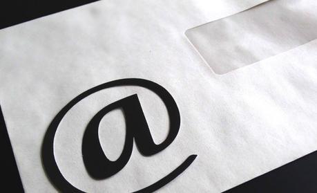 Reglas de etiqueta del correo electrónico que todos deberían conocer