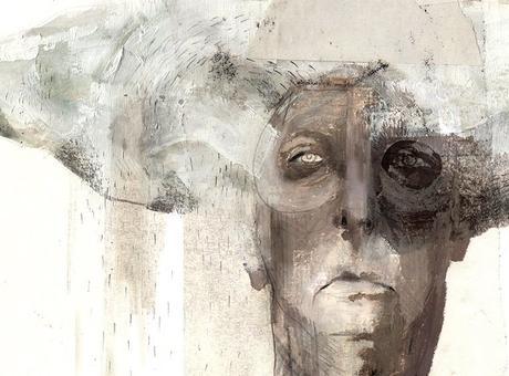 Efealcuadrado, ilustración