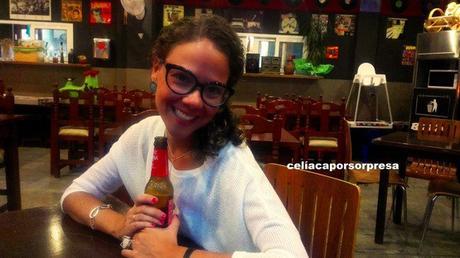 Sonia Castro