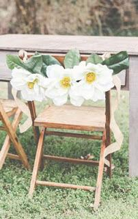 Wedding Details - Decor,Tips & Ideas - Detalles que realzan tu Boda.