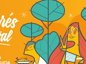 Valarés Festival Anuncia Nuevas Confirmaciones