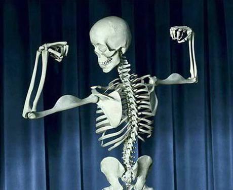huesos rotos naturopata