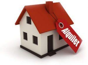 incumplimiento de obligaciones en arrendamientos