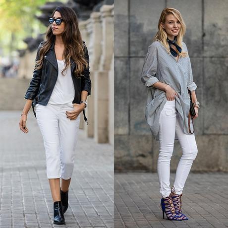 siente_la_primavera_con_c&a_moda_fashion_mivestidoazul (7)