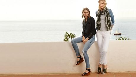 siente_la_primavera_con_c&a_moda_fashion_mivestidoazul (5)