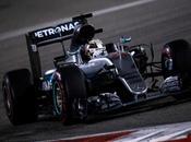 Hamilton será penalizado puestos parrilla salida para China 2016