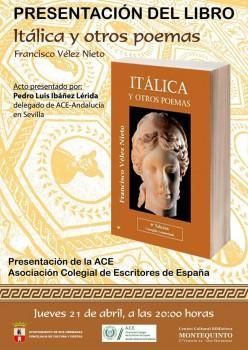 Italica y otros poemas