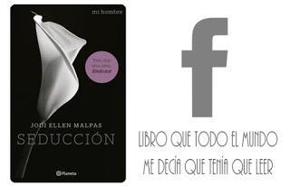 Book Tag (12): Redes Sociales
