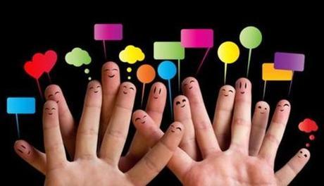 Cómo mejorar la comunicación y el trabajo colaborativo en equipo.