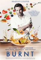 Cine y gastronomía (1ª Parte)
