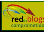 Somos #red. historia plataforma ciudadana comprometida